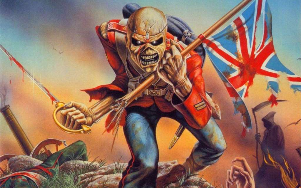 iron-maiden-the-trooper