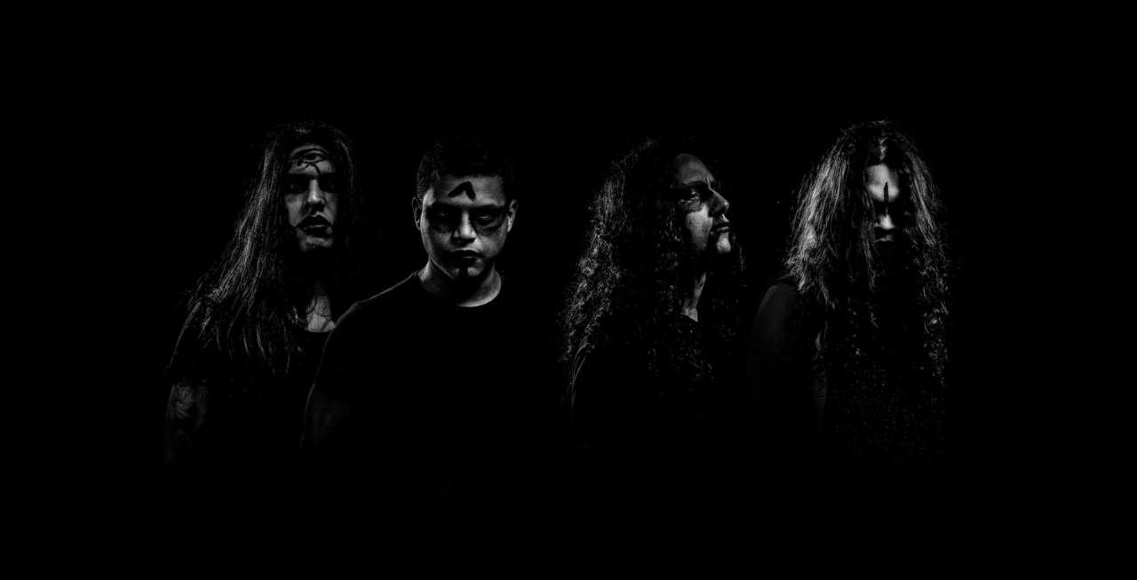 """Alchimist – Confirmados no festival online """"Quarentena Rock"""" neste sábado"""