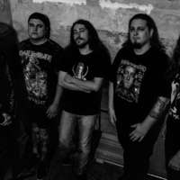 Mortticia: Confira entrevista para o podcast Metalismo Cast