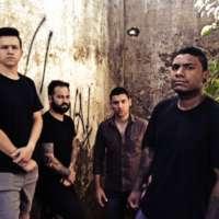 Arcana Mea: Banda participará de live no canal Heavy Metal Online nesta segunda