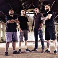 Arcana Mea: Em entrevista para a Roadie Crew, banda fala sobre carreira e planos para o futuro