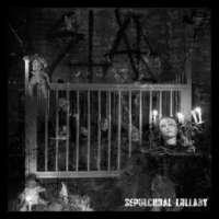 Stab – Sepulchral Lullaby