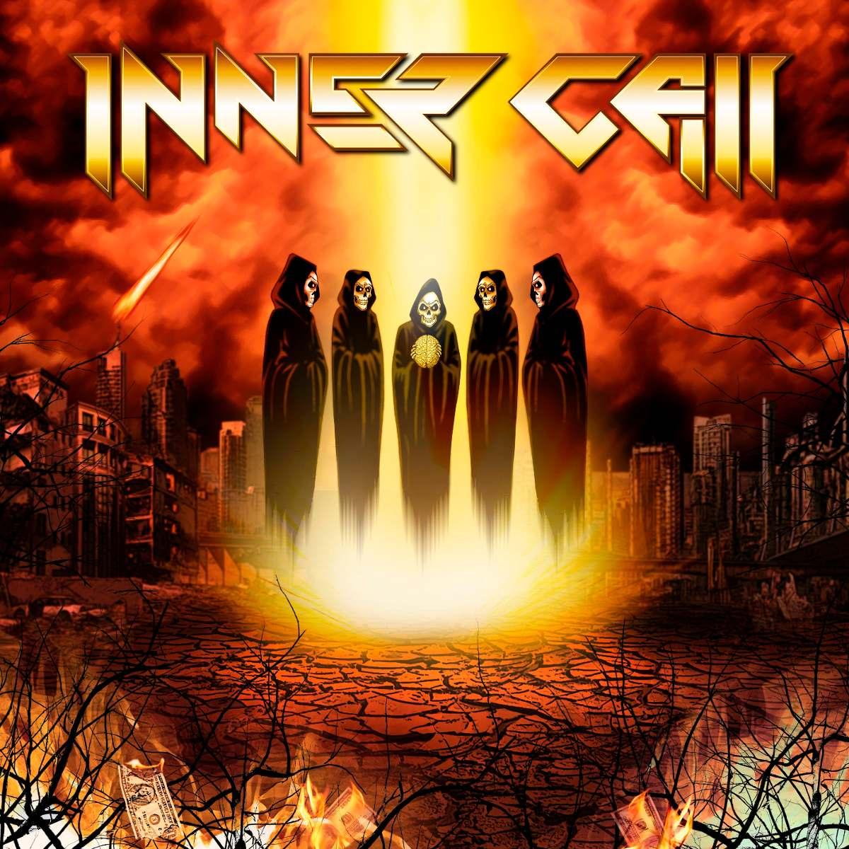 Inner Call – Inner Call