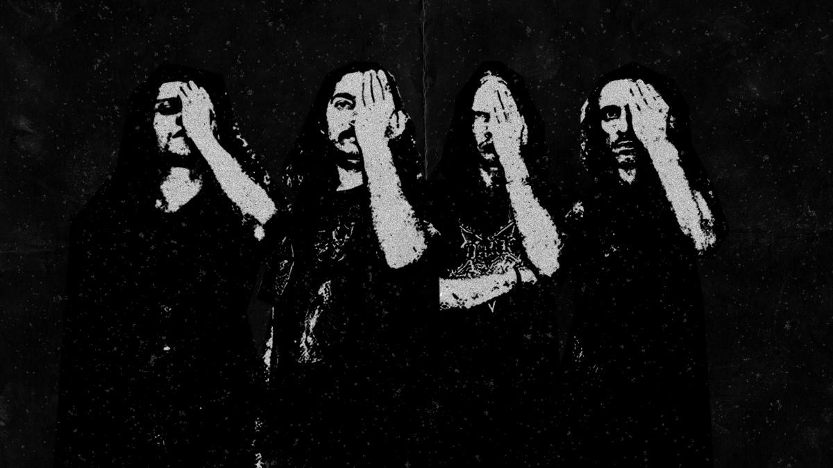 Outlaw: lyric video e novo álbum lançado pela Drakkar Brasil