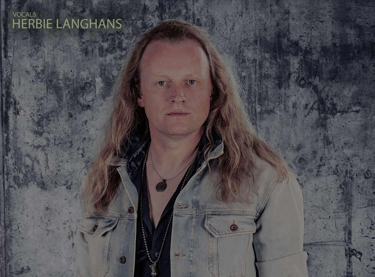 The Lightbringer of Sweden: Revelação sueca é entrevistada pelo site Rock Vibrations