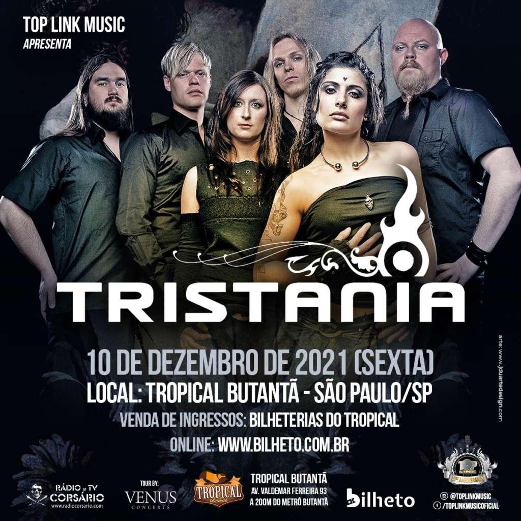 flyer-tristania-sao-paulo-2021