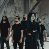 Finita: Lançando série de vídeos gravados no Metal Sul Festival