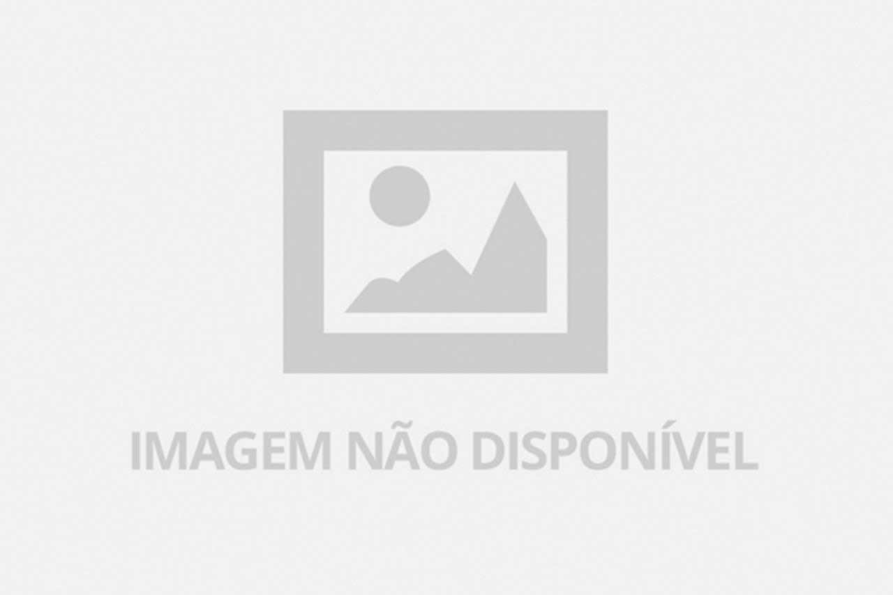 IMAGEM-NAO-DISPONIVEL