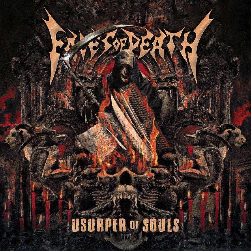 capa-usurper-of-souls