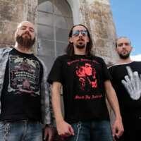 Hellfire Faction: Site alemão declara: álbum é definitivamente tão quente quanto o carnaval carioca
