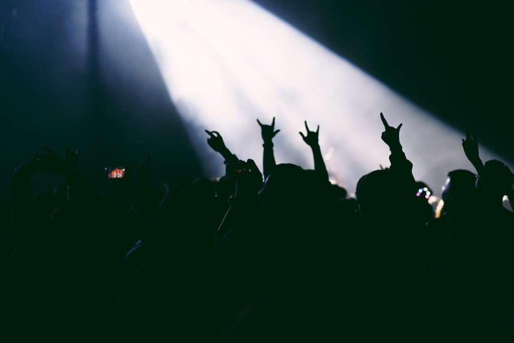 Black Sabbath: um dos mais importantes precursores do metal