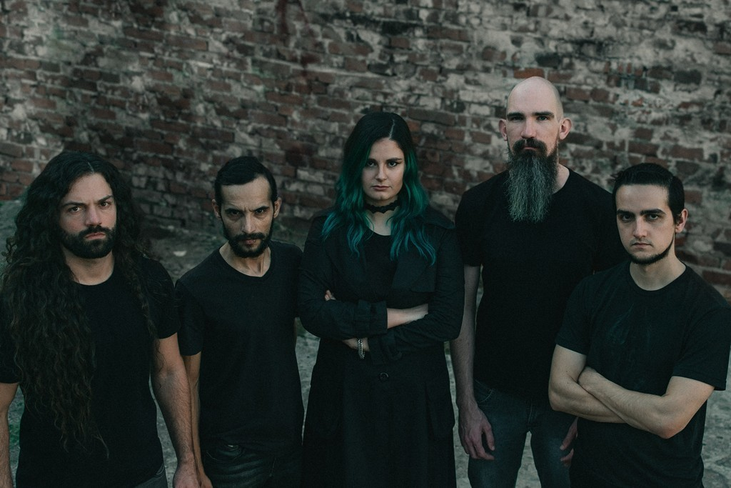 Read more about the article Finita: Disponibilizando mais dois vídeos oficiais do Metal Sul Festival