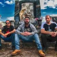 Hellfire Faction: Live nesta quarta com a banda Medicine Jars