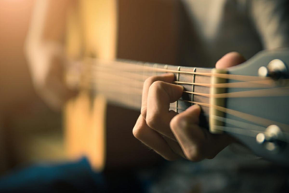 Read more about the article Conheça a School of Rock, rede americana que inovou o ensino de música no Brasil