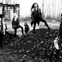 """Silver Talon: Assista ao lyric vídeo de """"Kill All Kings""""; debut sairá em 28 de maio"""