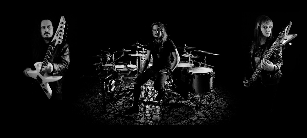 Breakdown: um dos grandes nomes do Death Metal brasileiro retoma suas atividades em território europeu