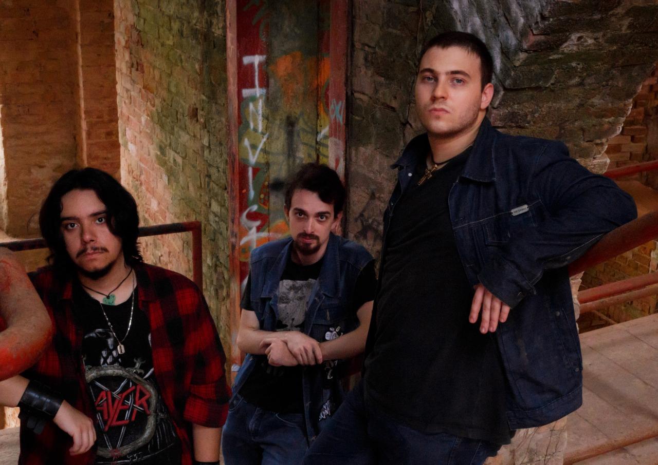 Dislaze: banda vence importante edital de incentivo cultural