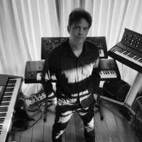 Eloy Fritsch: Especial em rádio e álbuns disponibilizados no Bandcamp