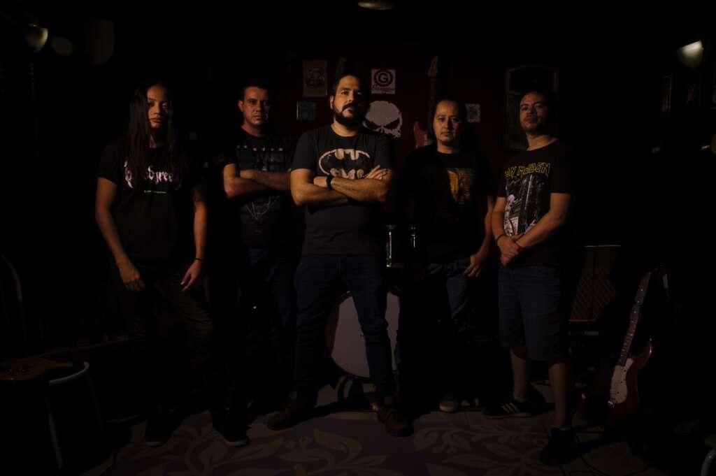 Banda Knights