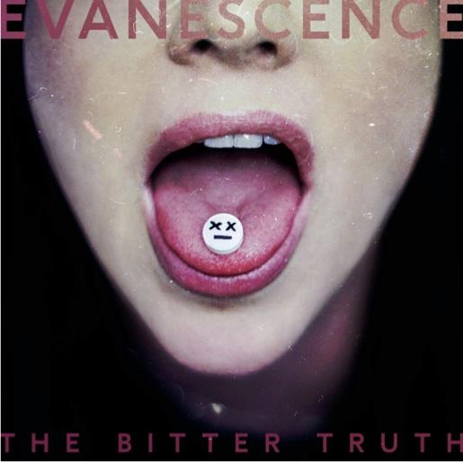 Evanescence: Pré – vendas do novo álbum já estão abertas