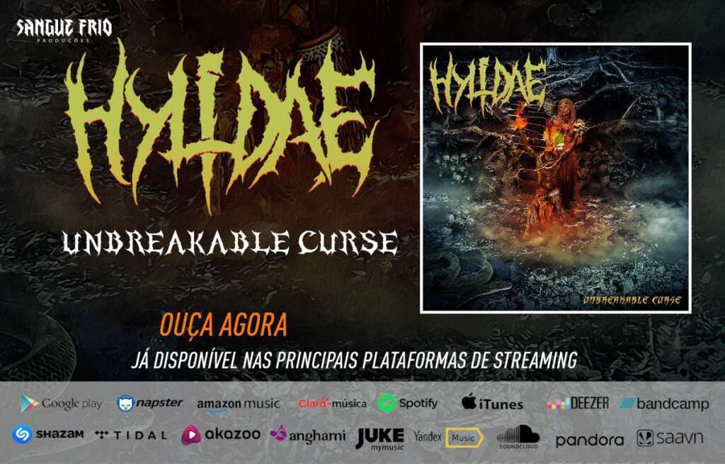 HYLIDAE_Unbreakable_Curse