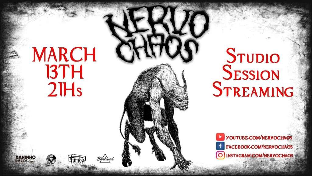 NERVOCHAOS-STUDIO-STREAMING-SESSIONS