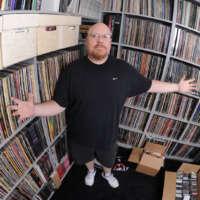 """Metal Blade Records: Fundador do selo relembra gravações de """"Show no Mercy"""" do Slayer"""