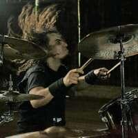 Rage In My Eyes: Paiste Cymbals publica vídeo de Francis Cassol