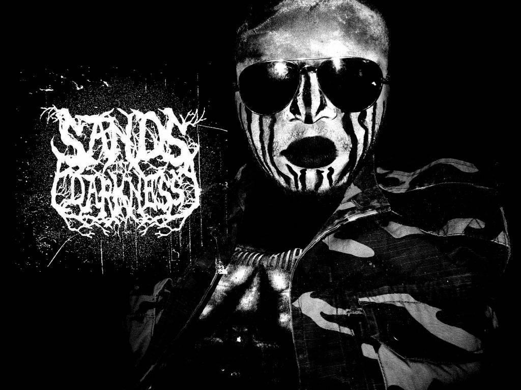 Especial Metal Africano! Sands in Darkness: referência do black metal angolano