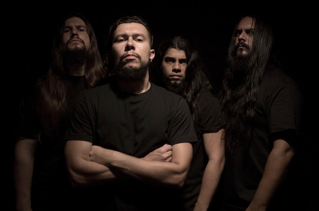 Forceps: Confira entrevista com a banda