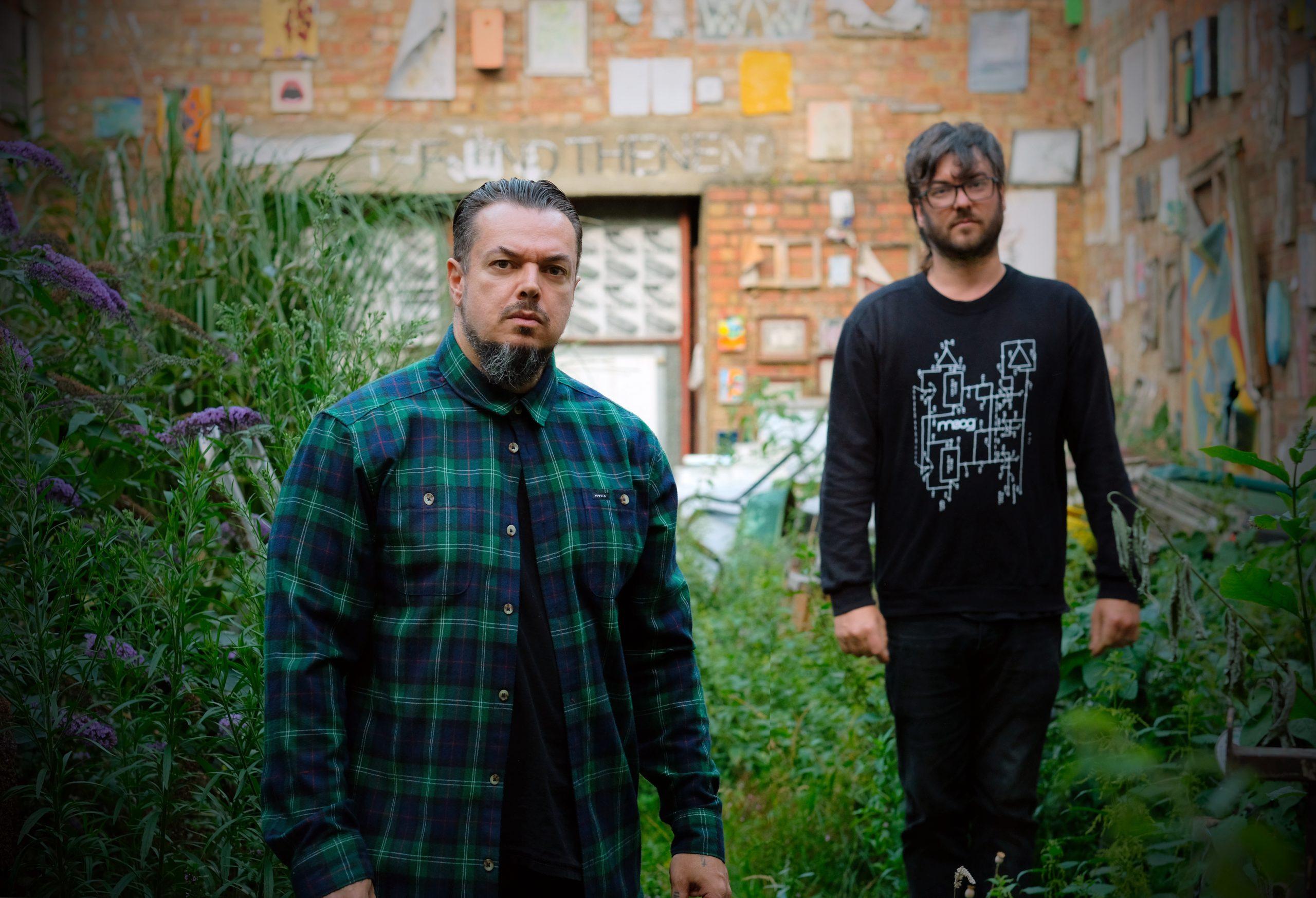 Read more about the article Petbrick: projeto de Iggor Cavelera tem seu primeiro álbum lançado no Brasil