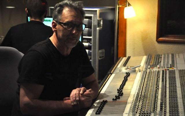 Randy Burns: Lendário produtor é questionado: Quem inventou o Death Metal?