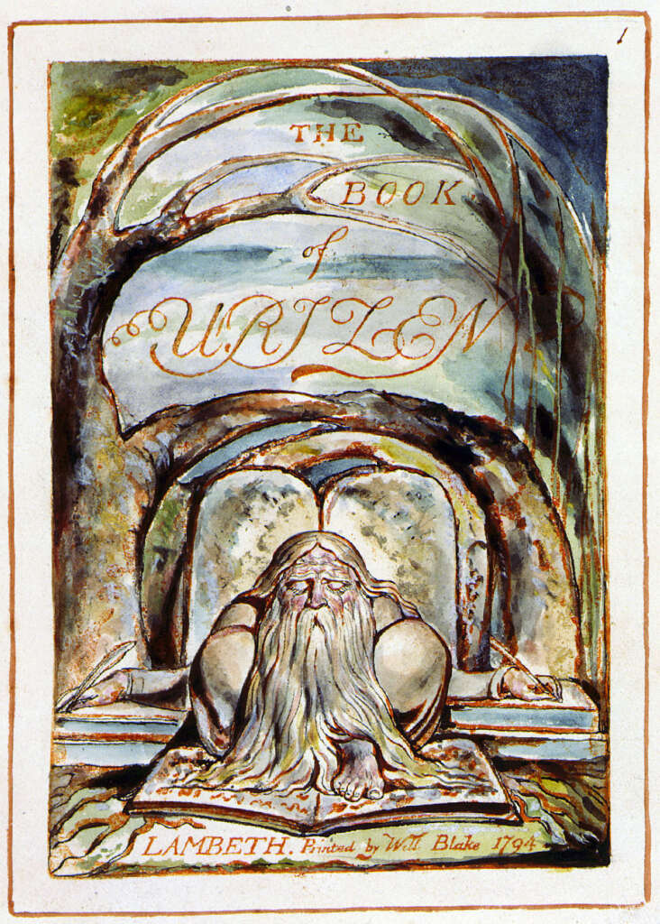 The_Book_of_Urizen,_copy_G_object_1_The_Book_of_Urizen