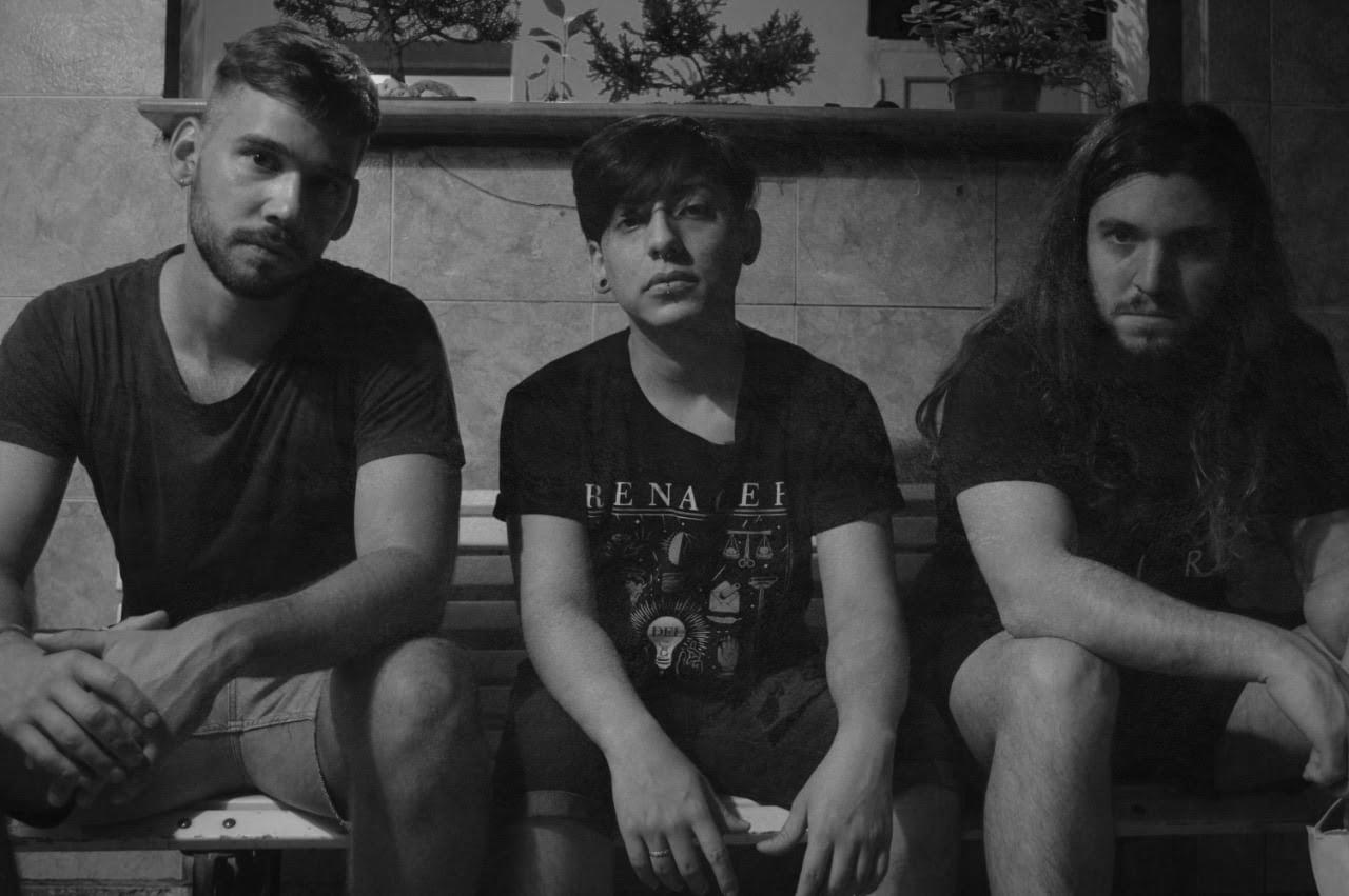 "Verdad O Nada: banda apresenta seu álbum de estreia,""Antagonismo"""