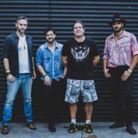 Rocket Five fala de seu novo álbum, Universal Soul