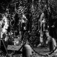 Undergang: Heavy Culture recebe a banda dinamarquesa neste sábado