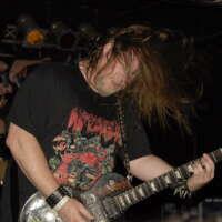 """Autopsy: Eric Cutler afirma: """"Sem Black Sabbath não haveria Autopsy"""""""