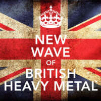 Especial: NWOBHM (New Wave of British Heavy Metal) -1981