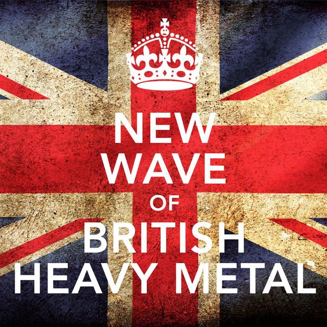 Especial: NWOBHM (New Wave of British Heavy Metal) -1981