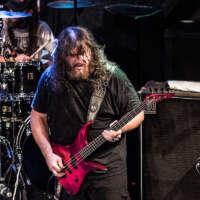 Inhuman Condition: Ex-baixista do Death fala sobre sua nova banda no canal Heavy Culture