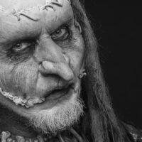 """Mortiis: Contente por não ter sido citado no polêmico filme """"Lords of Chaos"""""""