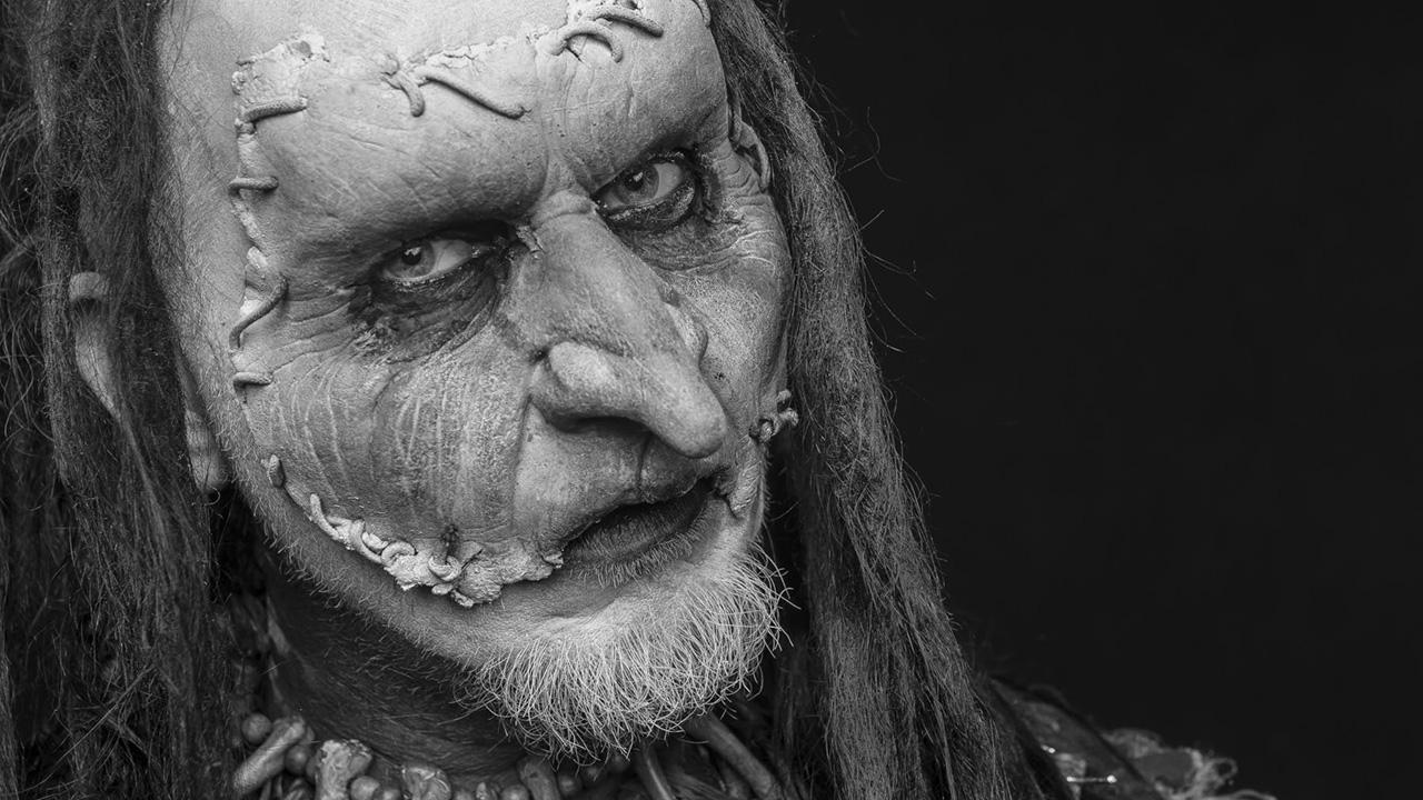 """Read more about the article Mortiis: Contente por não ter sido citado no polêmico filme """"Lords of Chaos"""""""