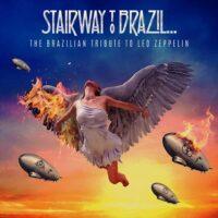 Bella Utopia participa de coletânea internacional em tributo ao Led Zeppelin