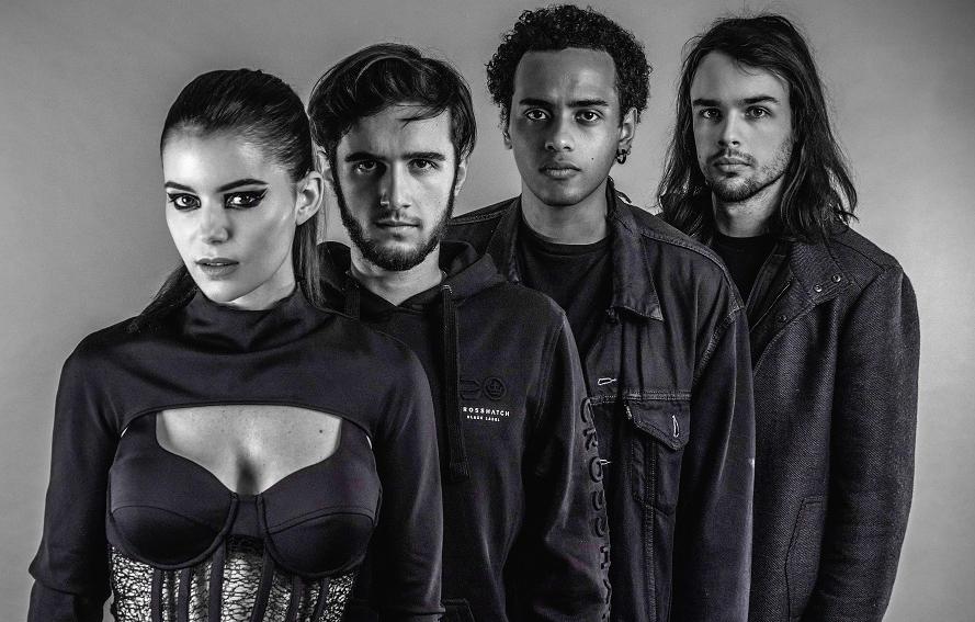 "Read more about the article ODC lança ambicioso videoclipe para novo single ""Wanted"""