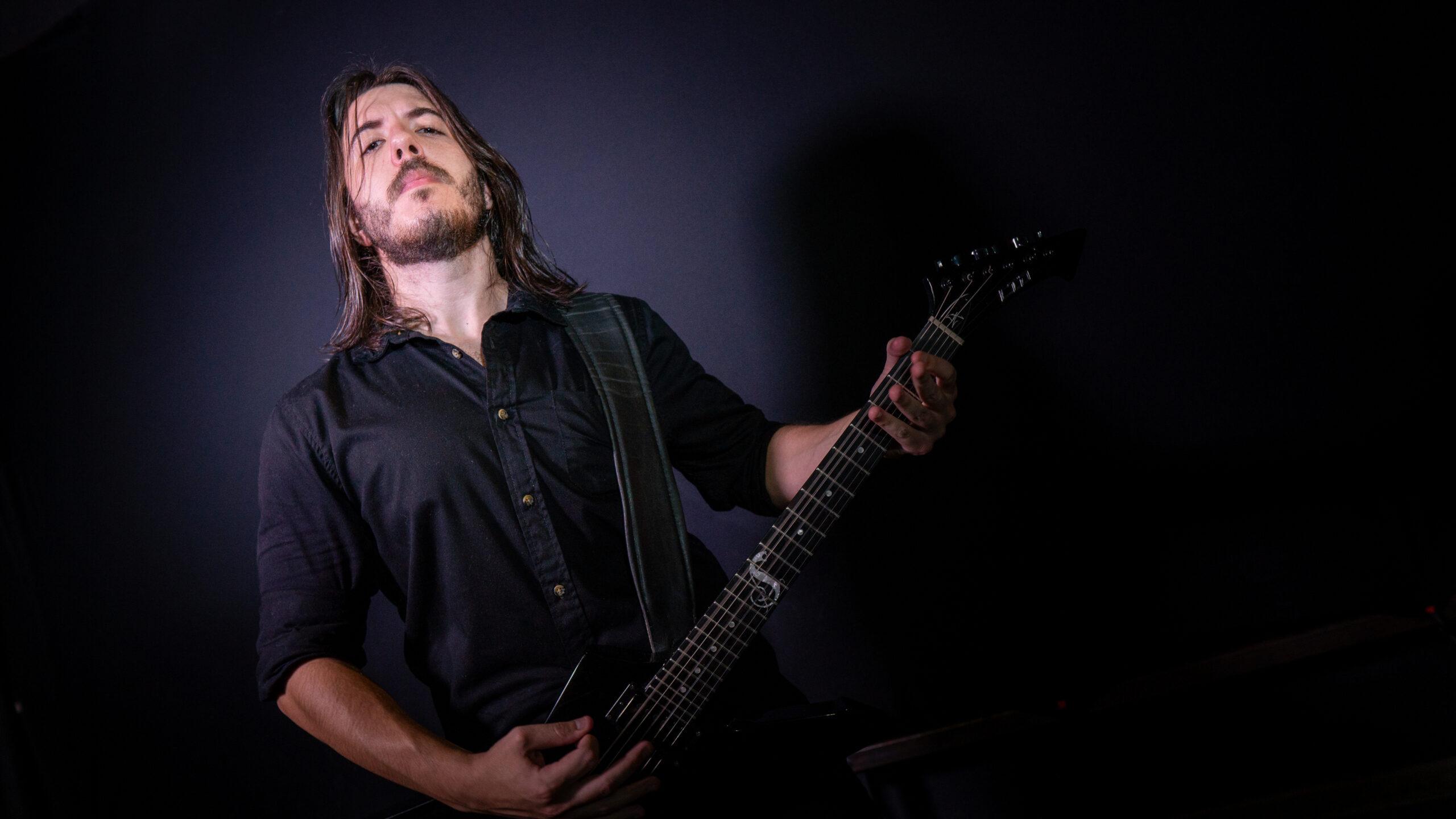 Read more about the article POOL OF MENSIS: projeto de músico araraquarense divulga dois singles