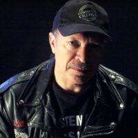 """Bill Metoyer: Produtor conta que """"Live Undead"""", do Slayer, foi realmente gravado ao vivo"""