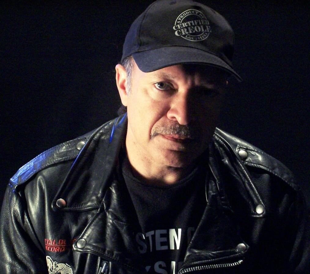 """Read more about the article Bill Metoyer: Produtor conta que """"Live Undead"""", do Slayer, foi realmente gravado ao vivo"""