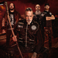The Troops of Doom apresenta vídeo para 'The Absence of Light'