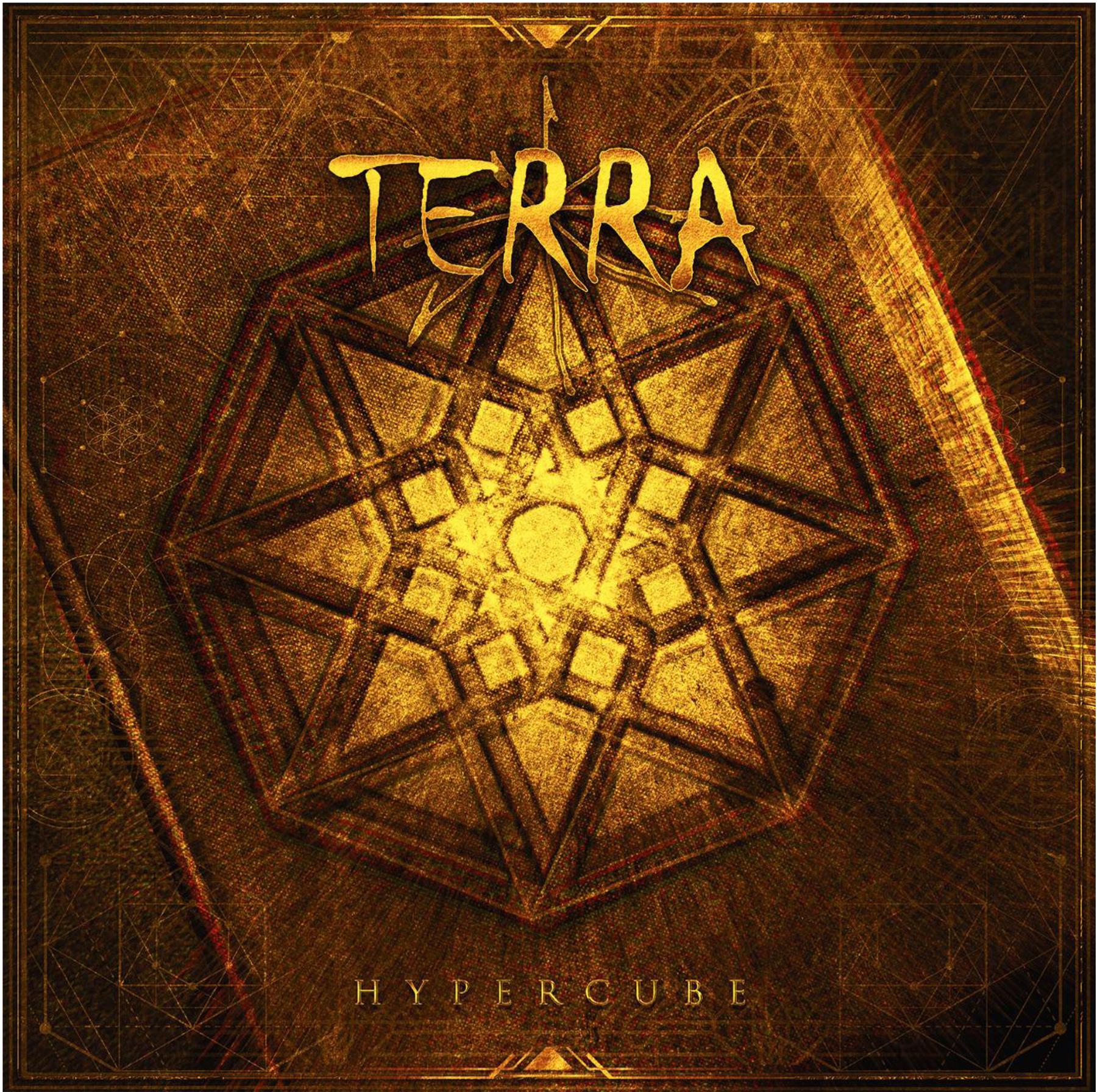 "Read more about the article Terra lança videoclipe de ""Sound Of Rain"""